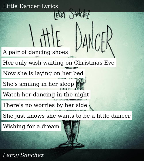 Christmas Shoes Lyrics.A Pair Of Dancing Shoes Her Only Wish Waiting On Christmas