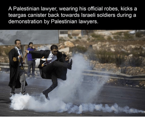 a-palestinian-lawyer-wearing-his-officia
