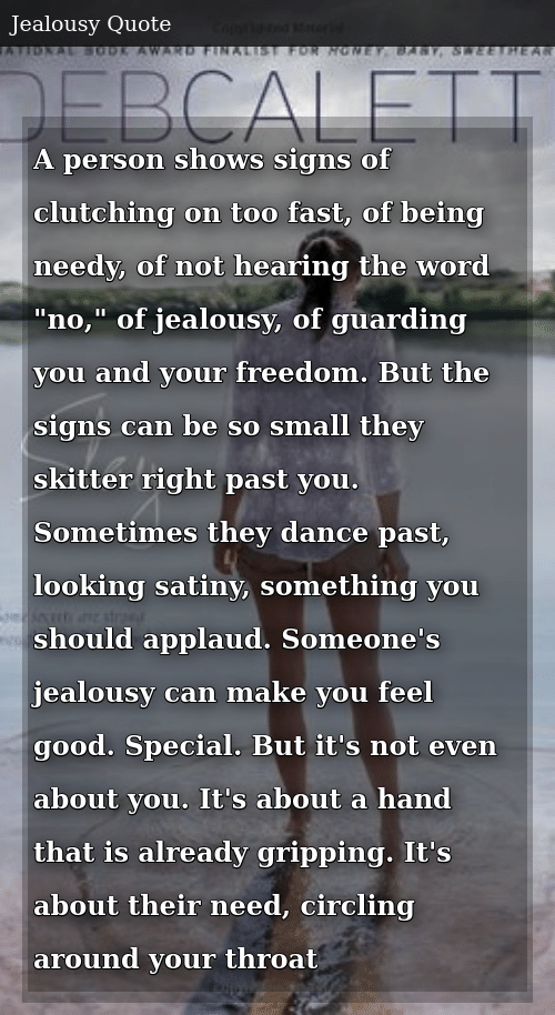 Word for doing something too quickly