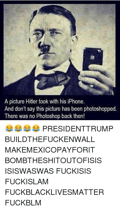 Jew Detector: 25+ Best Memes About Pictures Hitler