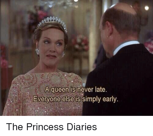 Anne Hathaway William Shakespeare Meme: 25+ Best Memes About Princess Diaries