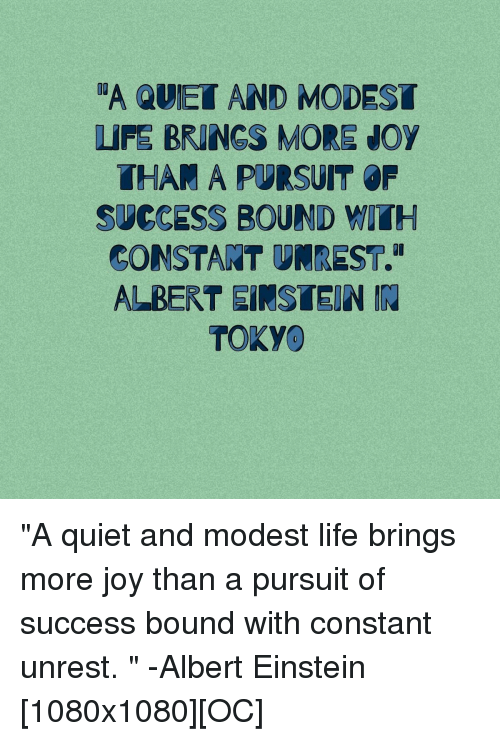 a concept of joy that life brings Joy in the bible what the  christianity changed the world in that it really introduced the concept of joy  at different times in life people tell us they have.