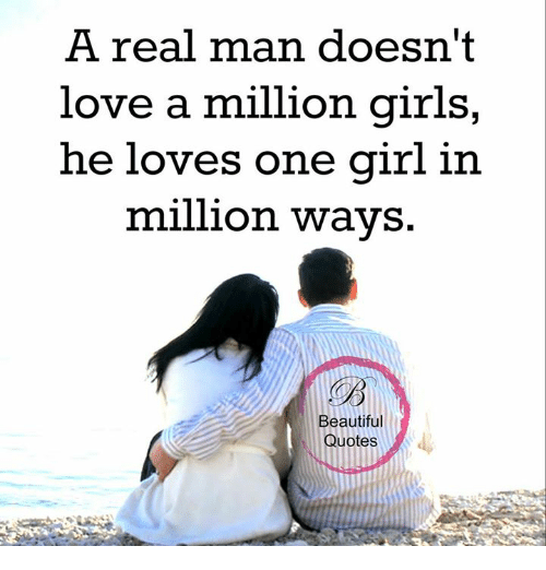 love for girl quotes