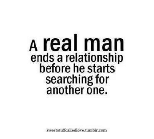 Real Men Quotes Tumblr 65580 Loadtve