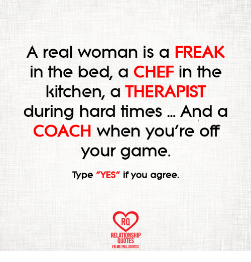 Women Quotes In The Kitchen: 25+ Best Memes About Coach