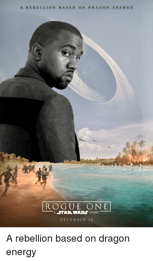 a rebellion based on dragon energy rogue one story 32546963 a rebellion based on dragon energy rogue one story 一 a starwars
