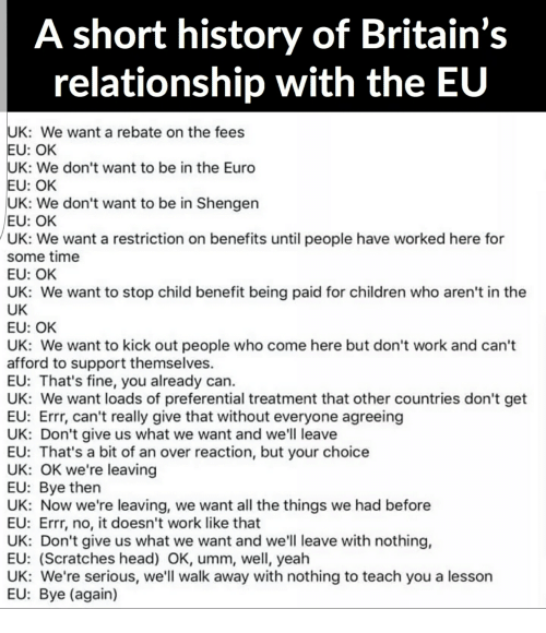 a-short-history-of-britains-relationship-with-the-eu-uk-19269797.png