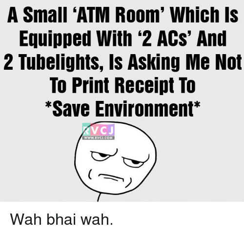 25 best memes about environment environment memes for Small room meme
