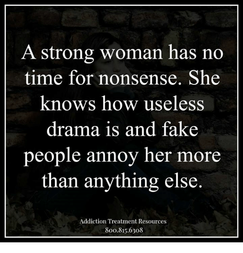 a strong woman has no time for nonsense she knows 17244465 a strong woman has no time for nonsense she knows how useless