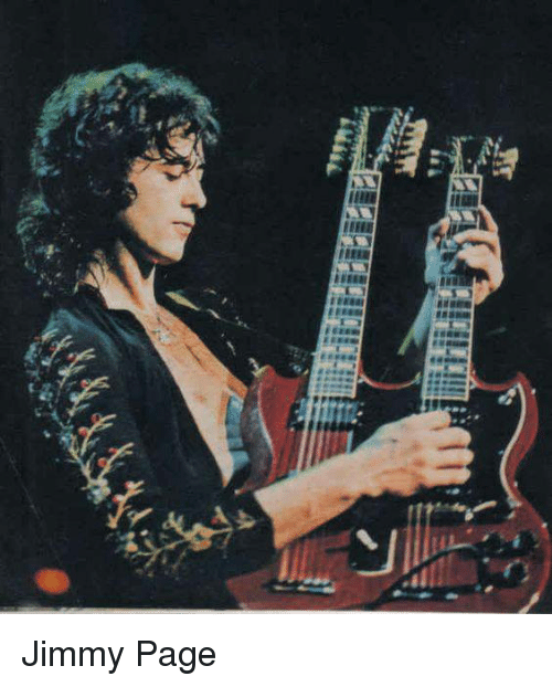Lucifer Jay Z Youtube: 25+ Best Memes About Jimmy Page