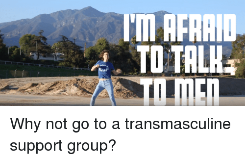 Group, Why, and Why Not: AAI  TO TALH