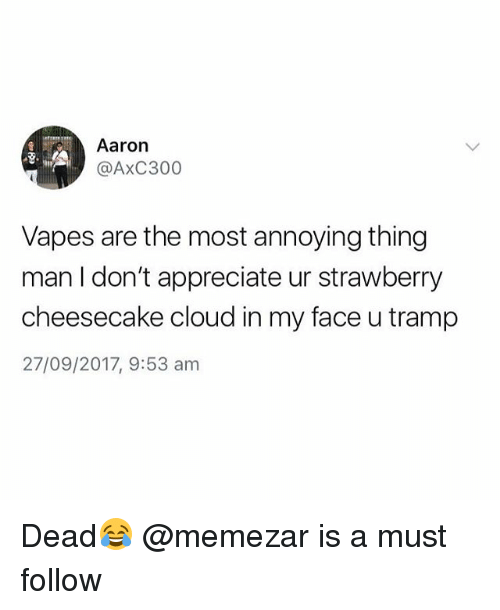 Memezar Is A Must Follow