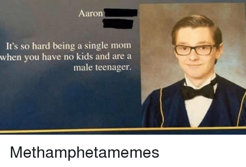single mom dating meme 24 unexpected things that happen when you date a single dad  and had to fake a million smiles for people trying to relate to me by bringing the meme up irl also very tired of the dad.