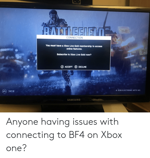 🔥 25+ Best Memes About Bf4   Bf4 Memes