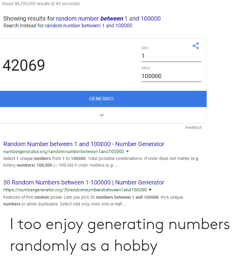 About 56700000 Results 060 Seconds Showing Results for