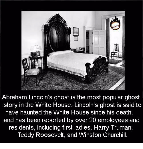 [Image: abraham-lincolns-ghost-is-the-most-popul...444818.png]