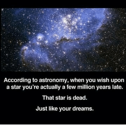 according-to-astronomy-when-you-wish-upon-a-star-youre-5603454.png