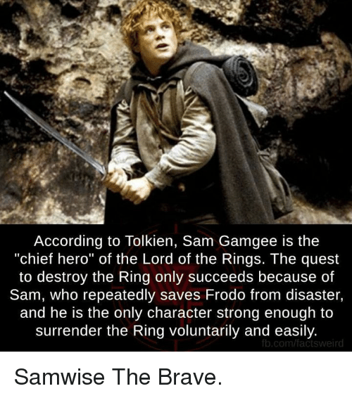 according-to-tolkien-sam-gamgee-is-the-chief-hero-of-4908115.png