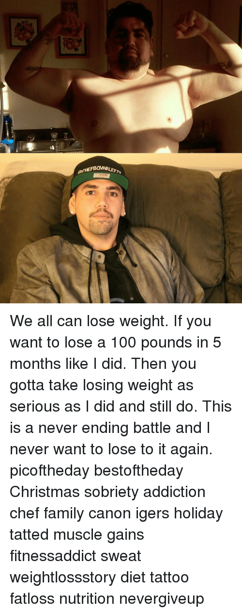does sit up lose weight