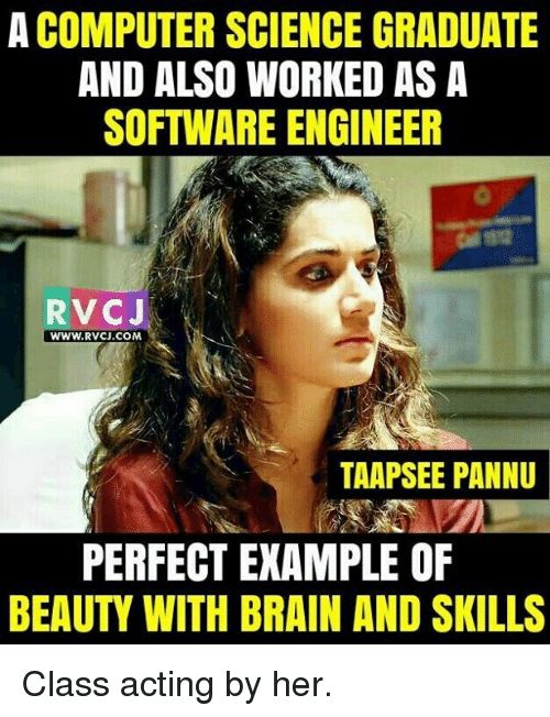 acomputerscience graduate and also worked as a software engineer rvcj 5260588 acomputerscience graduate and also worked as a software engineer