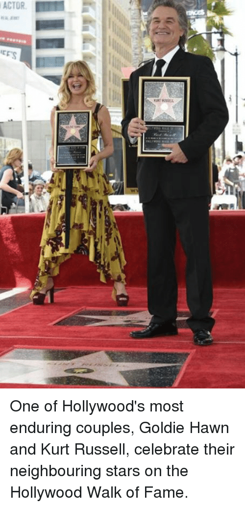 actor-ices-one-of-hollywoods-most-enduring-couples-goldie-hawn-21305263.png