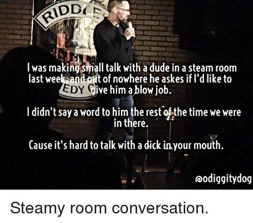 ✅ 25+ Best Memes About Steam Room | Steam Room Memes