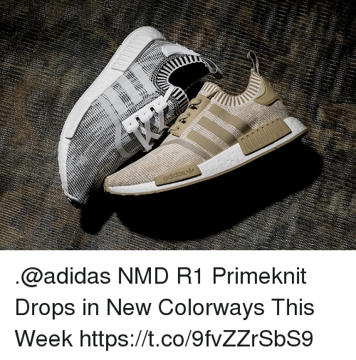 Adidas Nmd R1 White Icey Pink His trainers Office