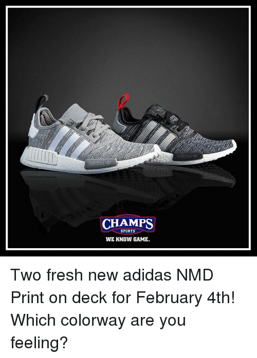 Electronics Chemicals adidas nmd release february 2017