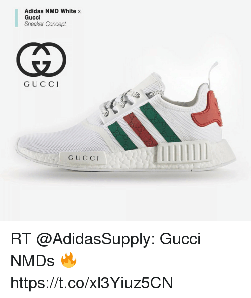 NMD R1 & Louis Vuitton & SUPREME [nmdr1031] $129.00 : www