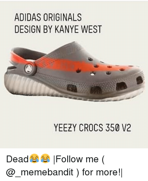 Adidas Yeezy Boost 350 V2 SPLY by Kanye West (BY 1605)
