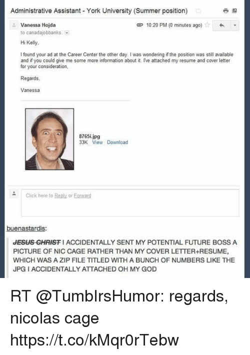 25 best memes about nic cage nic cage memes