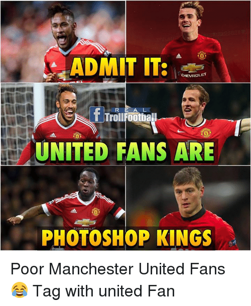 Manchester United Funny Meme : Funny manchester united memes of on me chapecoense