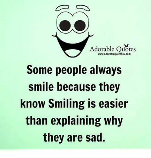 Adorable Quotes WwwAdorable Quotes4ucom Some People Always