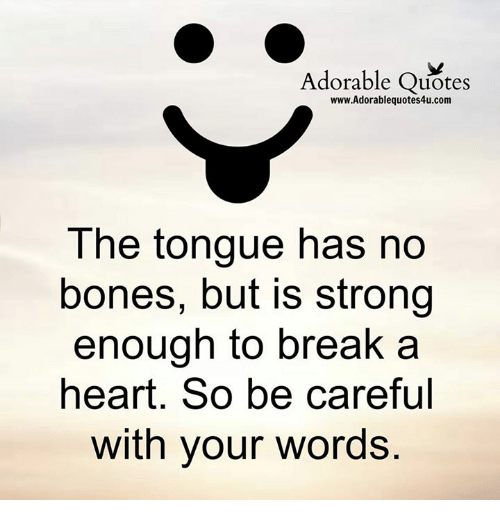 Best Quotes About Strong Heart: 25+ Best Memes About Quotes