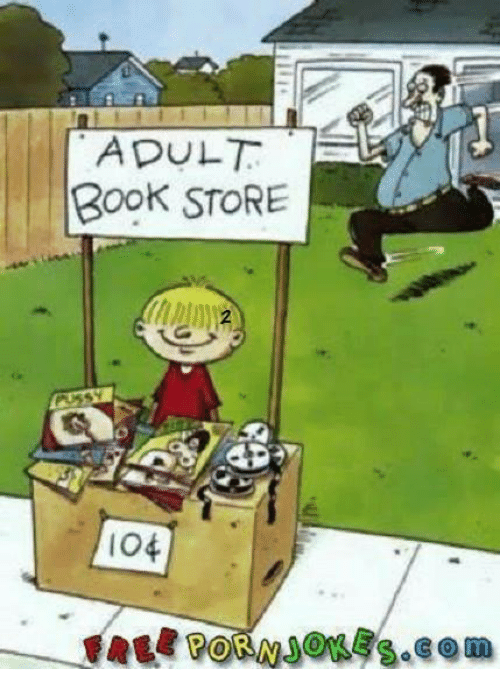 Speaking. Online adult book stores fill