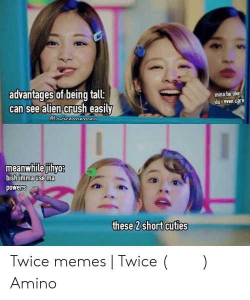 Book 1 Twice Memes Completed Savage Twice 37 With Images