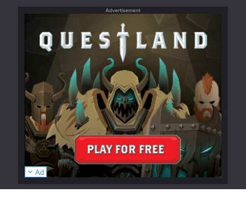 questland hack download