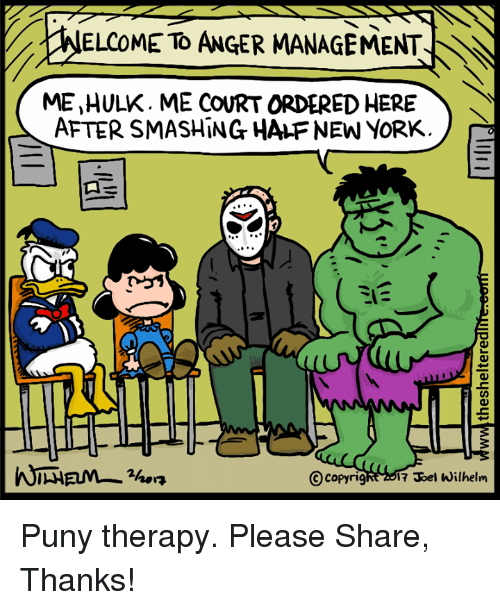 aelcome-to-anger-management-n-me-hulk-me-court-ordered-here-13575056.png