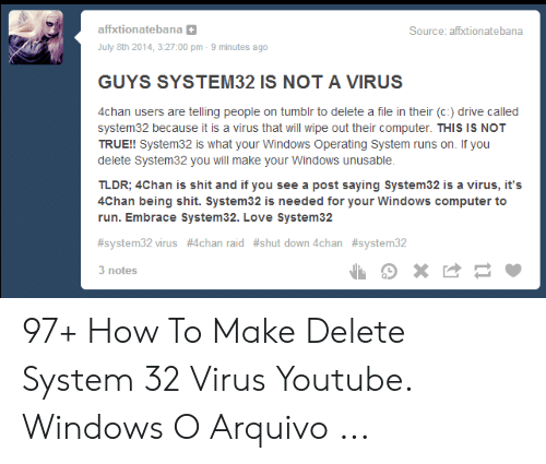 🔥 25+ Best Memes About Windows Operating System | Windows Operating