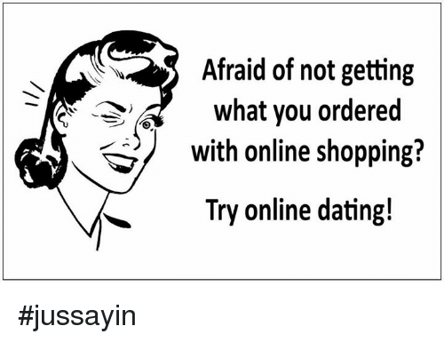What to say to introduce yourself online dating