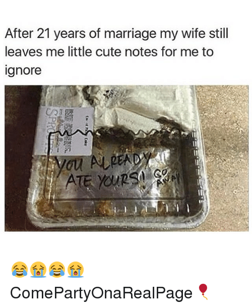 why does my wife ignore me
