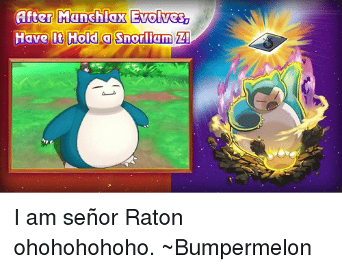 how to get snorlax abilities immunity