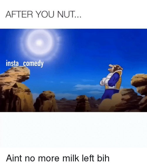 ✅ 25+ Best Memes About Nuts | Nuts Memes