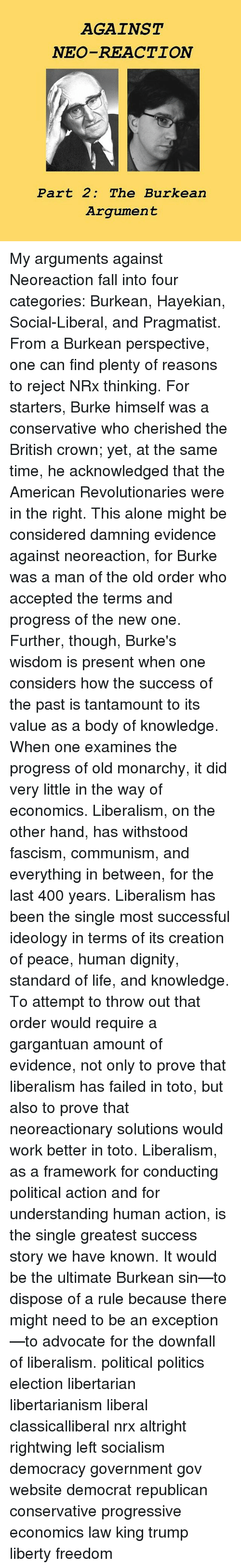the similarities between the libertarian neo liberal conservative and progressive Liberalism and libertarianism on the political spectrum  or the right wing 'neo-conservative  left vs right, liberal parties, libertarian party,.