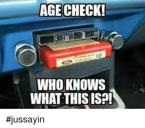 Dank, 🤖, and Check: AGE CHECK!  WHOKNOWS  WHAT THISIS?! #jussayin