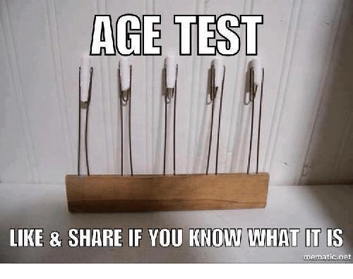 age test like share if you know what it 3684171 age test like & share if you know what it is nematic net test