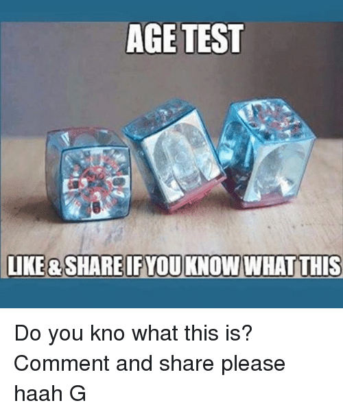 age test like share ifyouknow what this do you 6688752 ✅ 25 best memes about age test age test memes