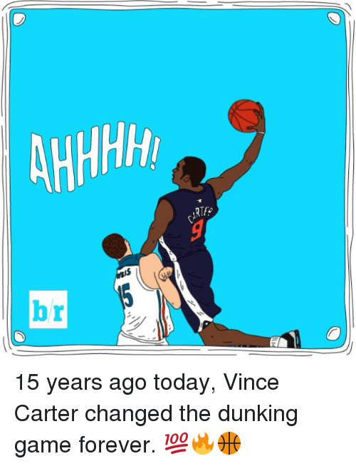 competitive price 87580 50cff ahhhhi-aa-15-years-ago-today-vince-carter-changed-the-2446137.png