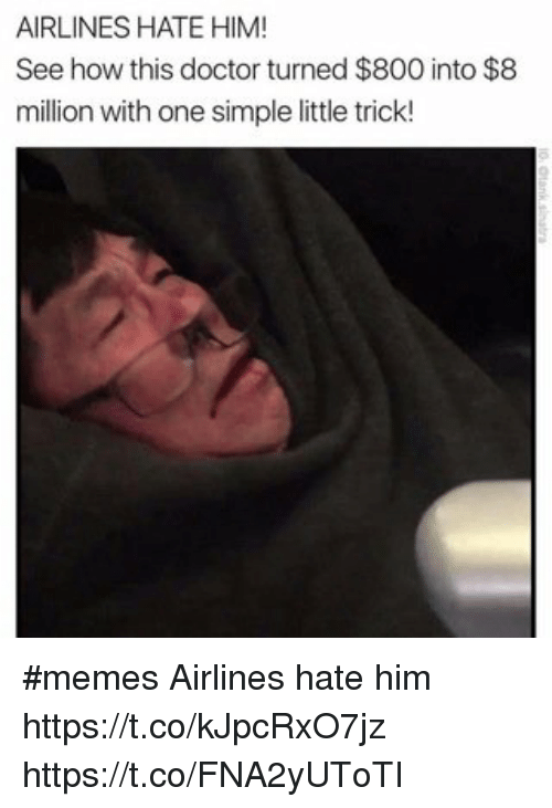 airlines-hate-him-see-how-this-doctor-tu