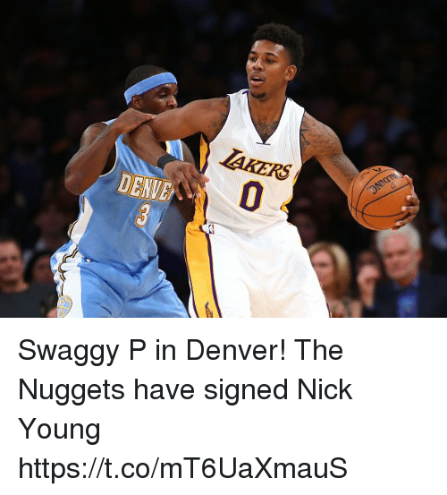 25+ Best Memes About Swaggy
